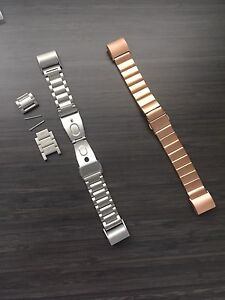 Fit bit charge 2 bands