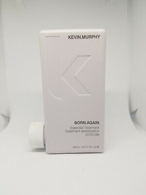 Kevin.Murphy Born Again Conditioning Treatment 250ml With FREE Gift