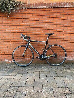 Boardman Team Carbon Road Bike - Large