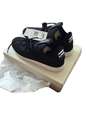 mens adidas pharrell williams Trainers Size 9