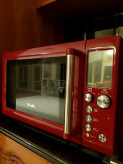 Breville Microwave for sale