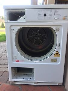 Faulty - Miele T230C Dryer (FREE) Wattle Grove Liverpool Area Preview