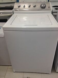 LAVEUSE MAYTAG, ÈLECTROMÈNAGERS BARRIOS 4383454169