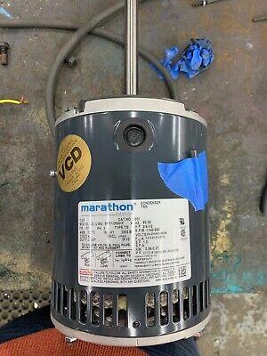 Marathon X501