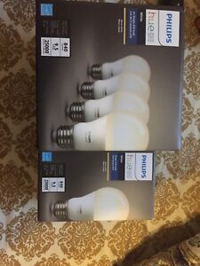 Phillips hue bulbs compatible with Alexa