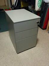 Metal Filing Cabinet Hornsby Hornsby Area Preview
