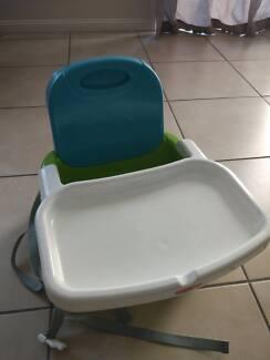 Baby Dinning seat