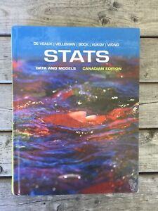 TEXTBOOK SALE - Bio/Physics/Medical/English/History/Math