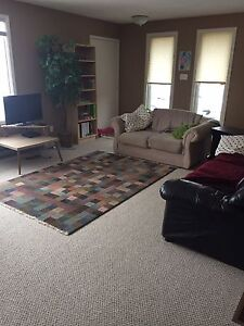Ideal for Students - 3 Room All Inclusive - Short / Long Term