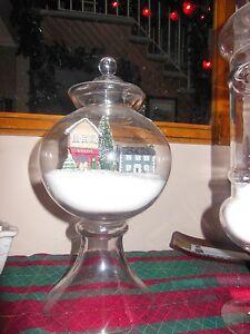 Antique Apothecary Jar Ebay