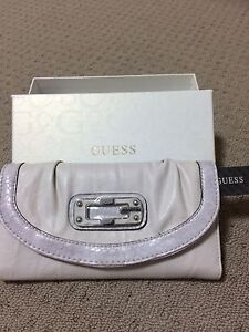 Guess wallet St Marys Penrith Area Preview