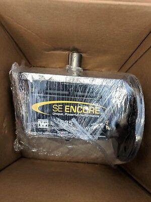 Se Encore Speed Reducer Peerless - Winsmith Inc E35mdvs53000d4 New
