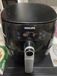 Philips HD9742/93 Airfryer
