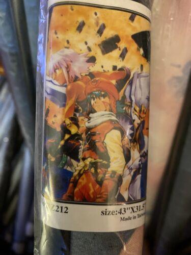 "Japanese Anime Wall Scroll Wall Poster Decor Scroll 43.3""x"