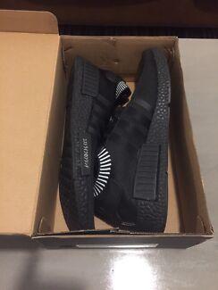 Adidas NMD US10