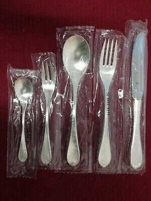 WMF Atrium 90 er Silber 30 teiliges Besteck original verpackt (geschweißt) online kaufen