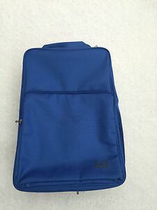 MH-Way-Pronto-backpack-trolley-034-17-cobalt