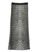 Maxi Tube Skirt