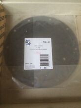 Toyota hilux diff cover gasket Flagstaff Hill Morphett Vale Area Preview