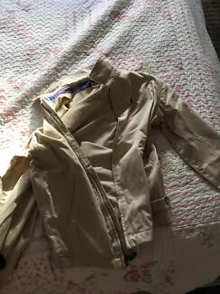 Ralph Lauren men's jacket brand new with tags reduced $40