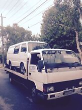 Cash $$$ for Toyota Hilux Hiace land cruiser Kingston Logan Area Preview