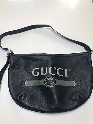 gucci man bag