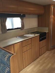 18.57-6 Jayco Outback Expanda Hard Lid Oxenford Gold Coast North Preview