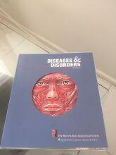 Diseases & Disorders 3rd Edition Melton Melton Area Preview