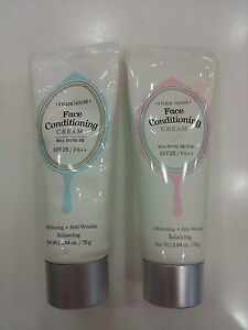 Etude-House-Face-Conditioning-Cream-75-g-Collection