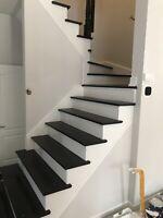 House Painters Painting $90 Newmarket Richmondhil Markham Maple
