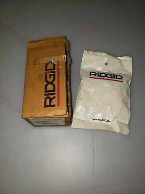 Ridgid Genuine I-1822 Hardware Package 46727