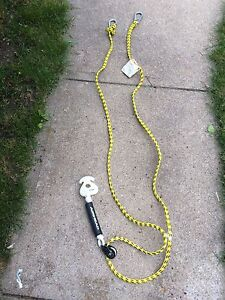 Boat Tow rope
