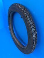 Gomma Pneumatico Scolpito Tyre Vee Rubber 2.75 - 18 Vrm015 Nuovo -  - ebay.it