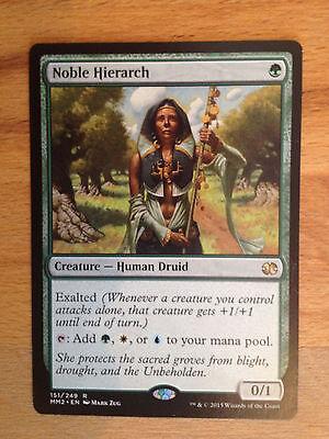 Magic Repack Liliana otV Noble Hierarch Tarmogoyf Jace TSM Foil Fetchlands,,