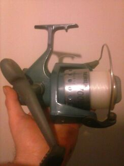 Neptune tackle Nerius 7000 surf reel Angle Park Port Adelaide Area Preview