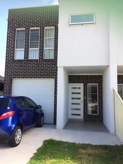 BRAND NEW PRIVATE SINGLE ROOM $190 ALL BILL INCLUDED