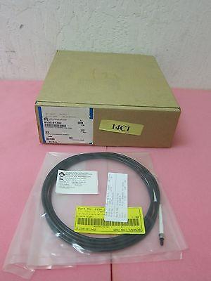 AMAT 0150-91742 F/O, Spares TH, 2500MM/SMA-SMA, 395799