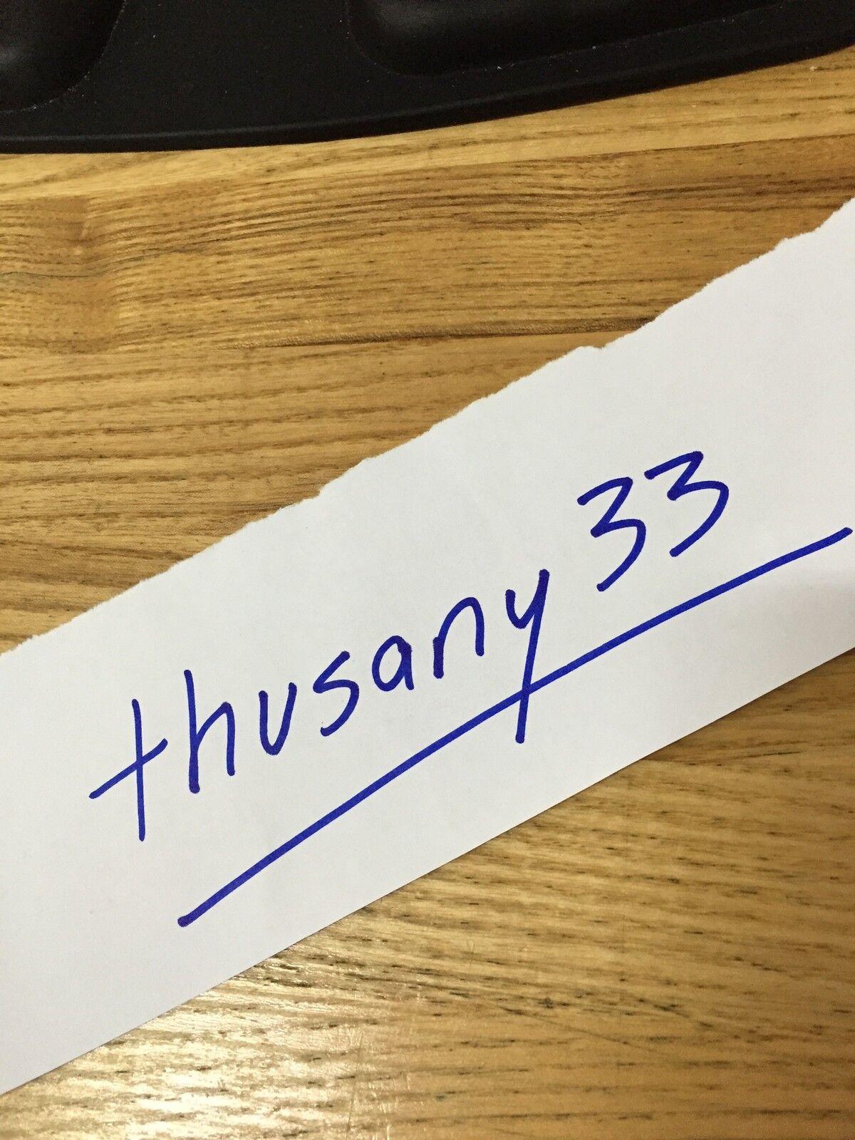 thusany33