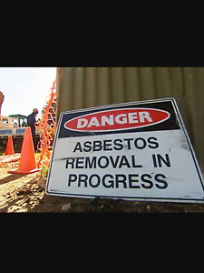 D&L Demolition and Asbestos Removal Coolum Beach Noosa Area Preview