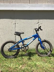 Norco ZX-50