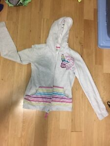 Girl's Old Navy Sweater