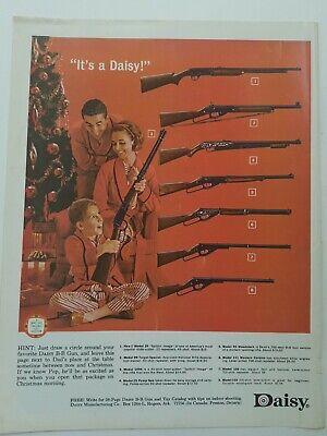 "1940 Photo Boy and Hunting Dog gun Rifle 17/""x11/"" vintage Americana View"