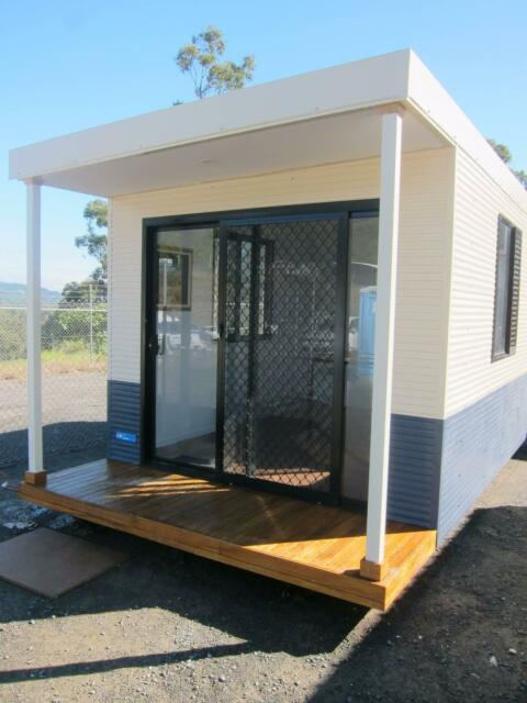 Portable building sales agent sales call centre for Outdoor furniture yatala