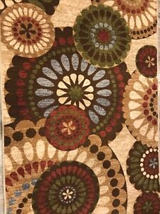 Home Accents Area Rug
