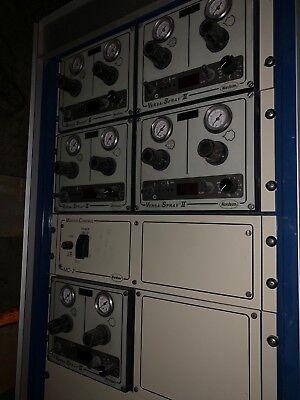 Nordson Versa Spray Ips Master Control Mc-3 - 138447d - 30 Day Guarantee