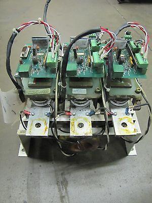 Darrah Electric Resistant Welder Welding 304-0063v1 6453-3