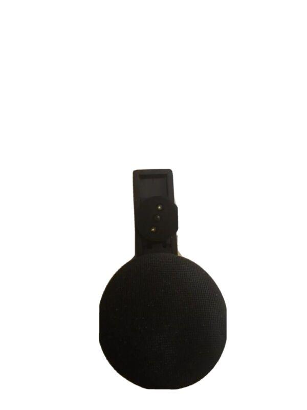 Oculus Rift CV1 On-Ear Headphone Right