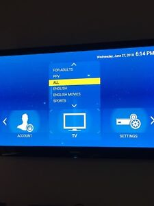 HD IPTV - 3000+ Channels - Stable