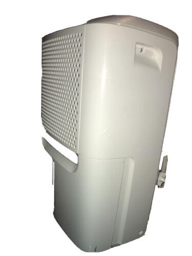 Frigidaire FAD704DWD 70-pint Dehumidifier with Effortless Hu