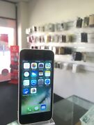 Iphone 5c 32 gb White with Warranty and Tax invoice Parkwood Gold Coast City Preview